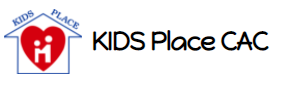 KIDS Place CAC